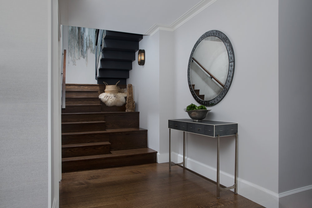 Stairs004.JPG