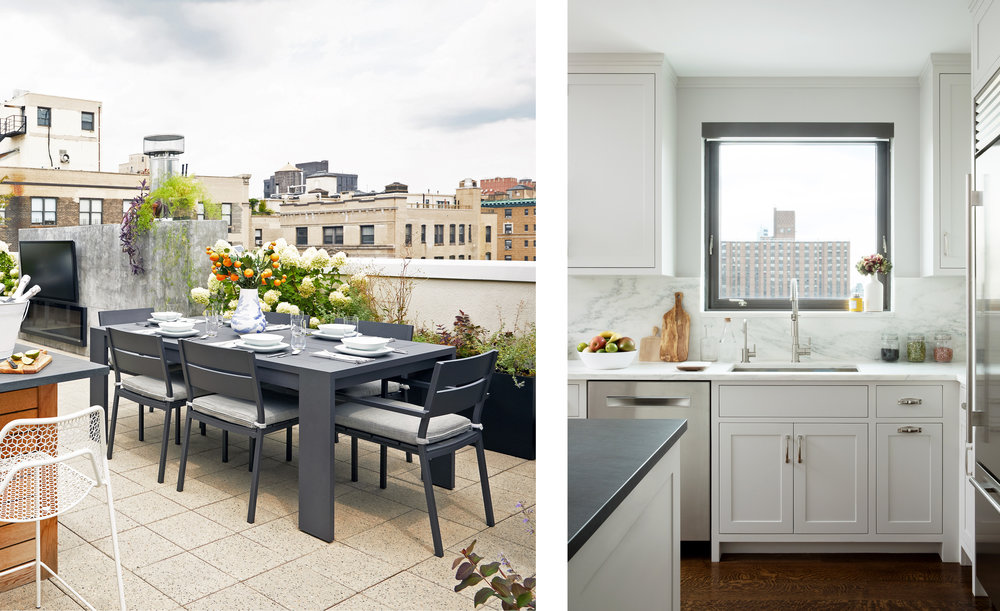 penthouse-terrace-kitchen.jpg