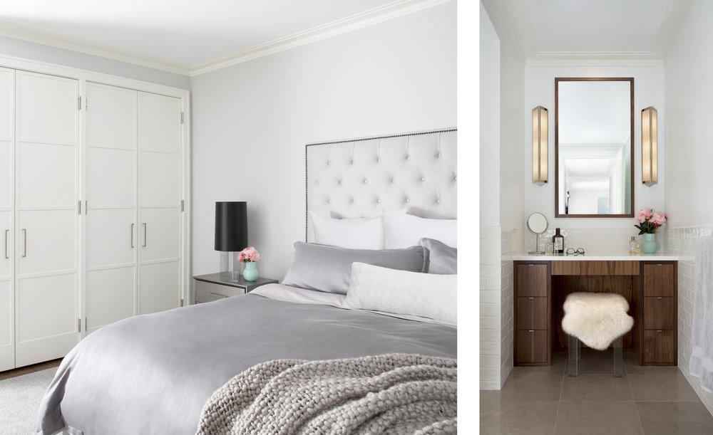 penthouse-master-vanity.jpg