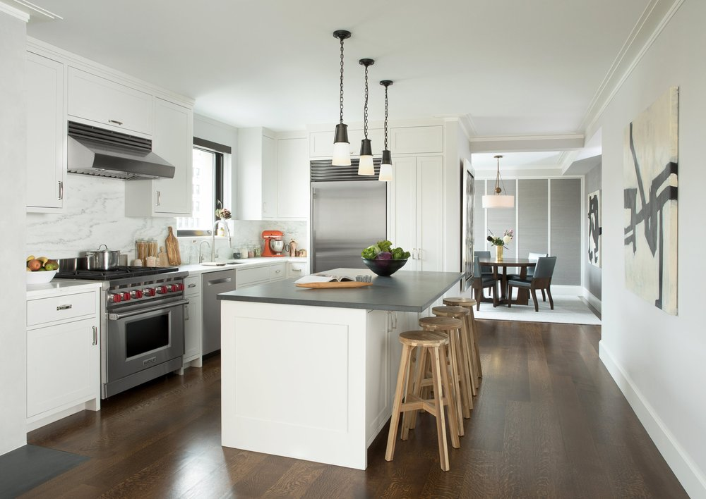 Kitchen001-b.jpg