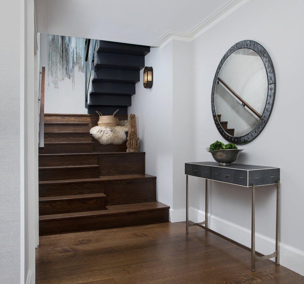 Stairs004-b.jpg