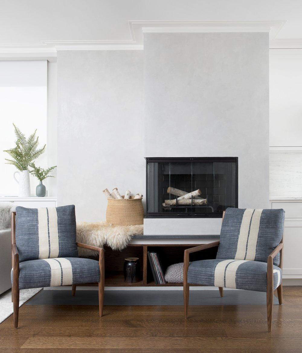 Living Room003-b.jpg