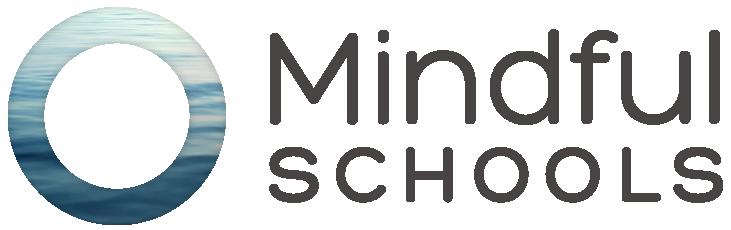 MindfulSchools logo.png