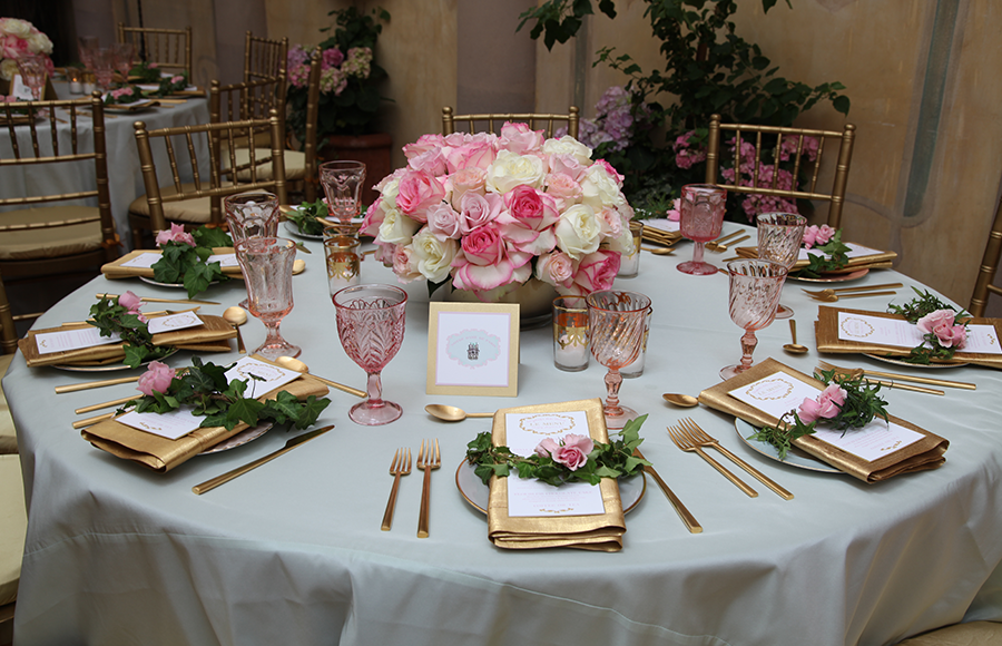 laurel events los angeles event planner il cielo parisian baby related gallery baby shower venues
