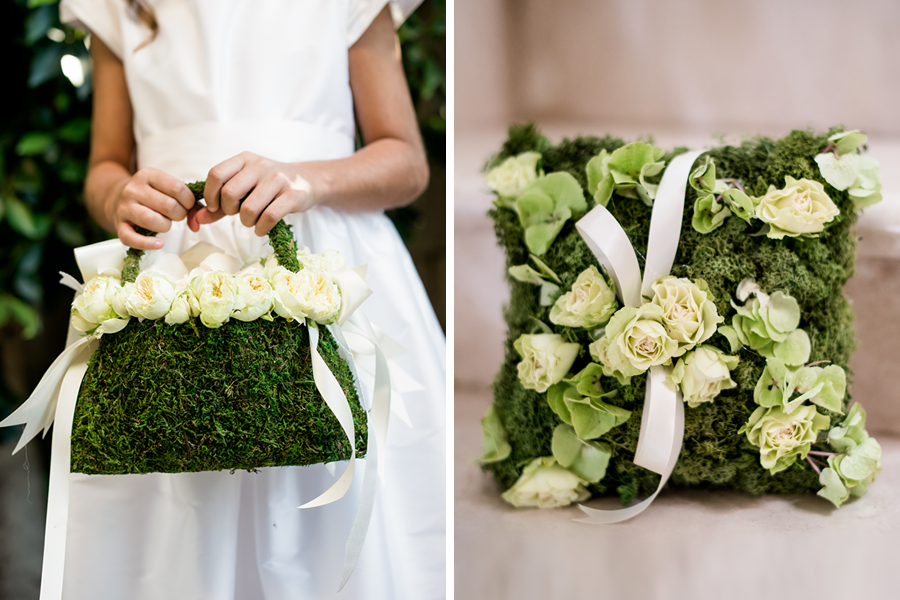 pasadena-wedding-planner-greenery-details