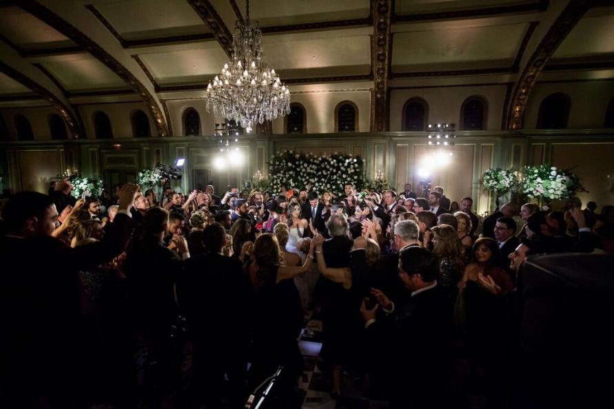 pasadena-wedding-planner-Langham-Huntington-ballroom