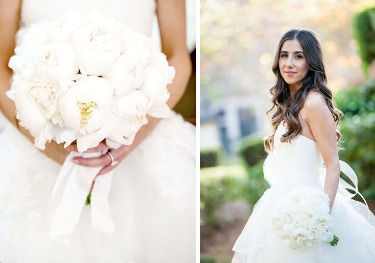 pasadena-wedding-planner-bouquet