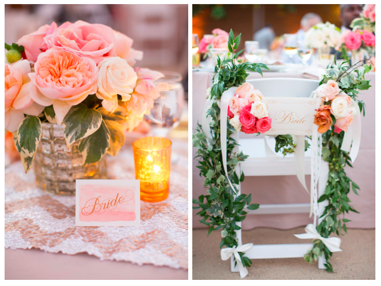 santa-barbara-wedding-planner-pink-coral-flowers
