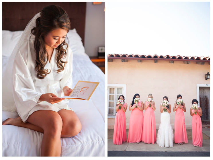 santa-barbara-wedding-planner-getting-ready