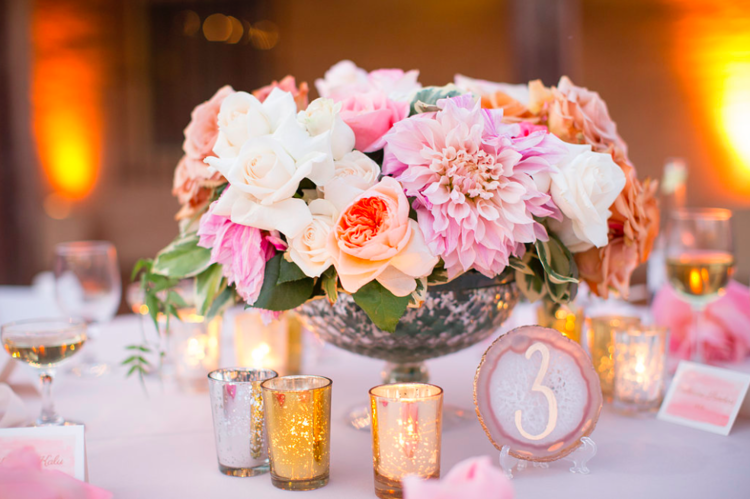 santa-barbara-wedding-planner-coral-flowers