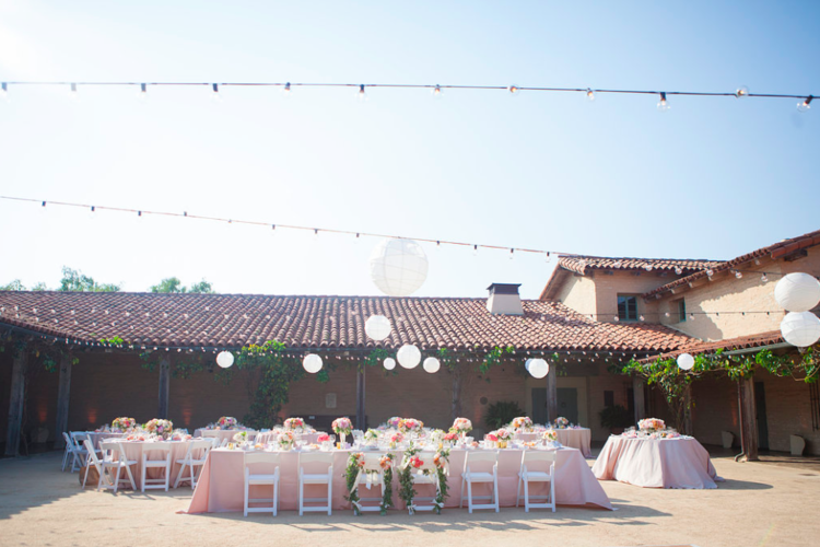 santa-barbara-wedding-planner-outdoor-event