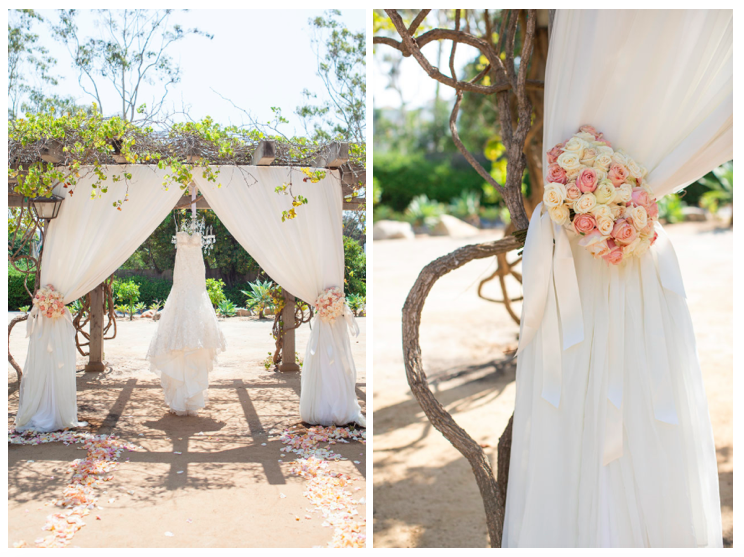 santa-barbara-wedding-planner-chic-dress