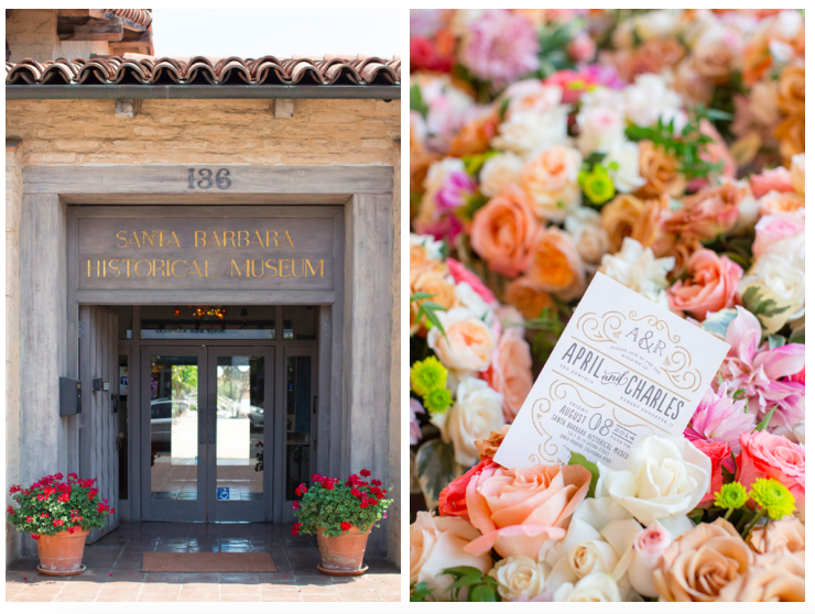 santa-barbara-wedding-planner-historic-museum