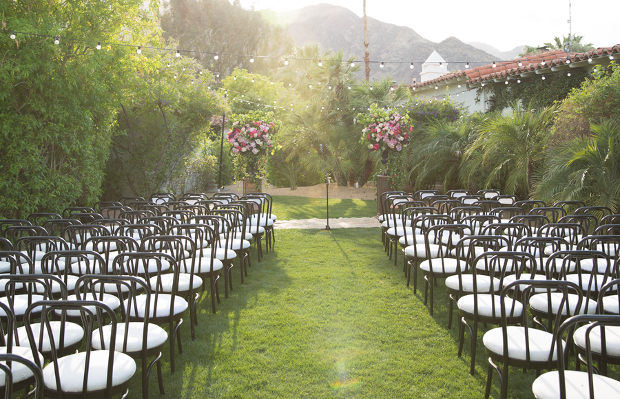 palm-springs-wedding-cermeony.png