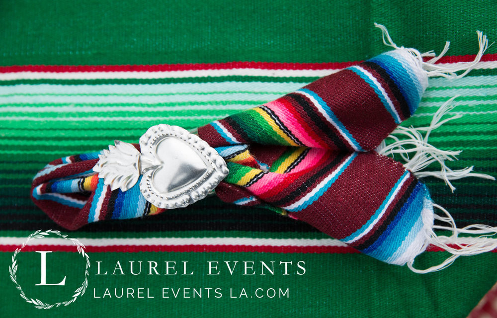 custom-napkin-rings-mexican-wedding.jpg