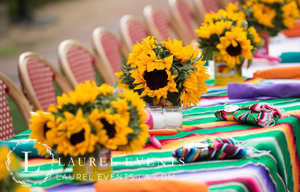 mexican-wedding-serape-table-cloth.jpg