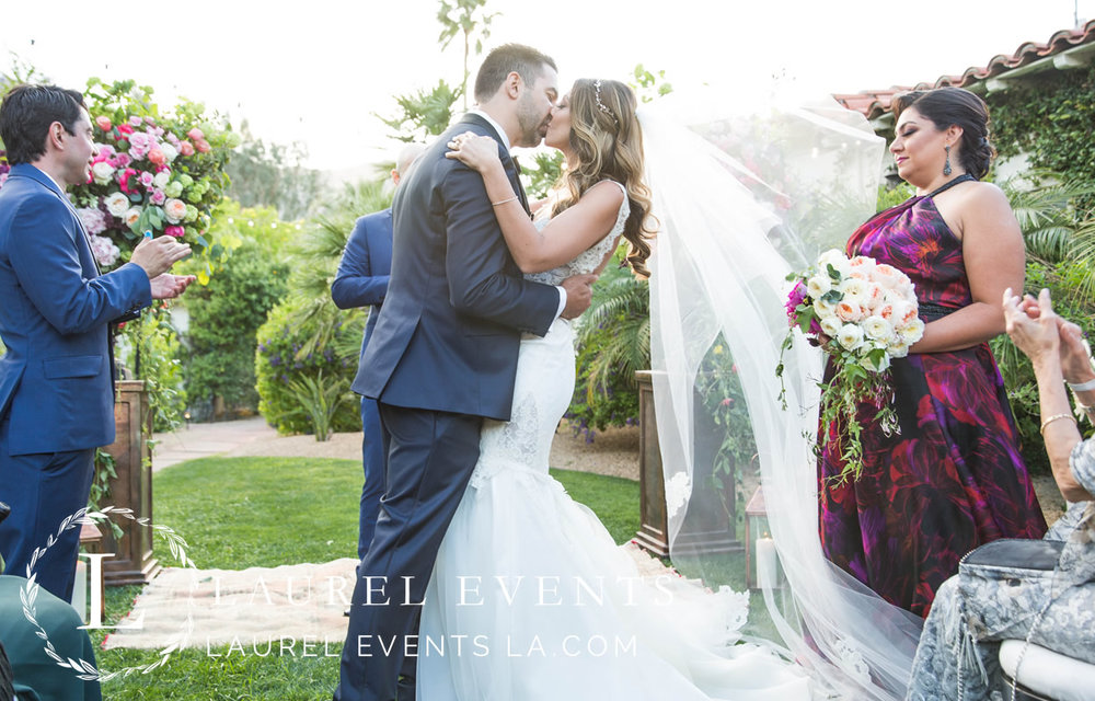 first-kiss-wedding-ceremony-palm-springs.jpg