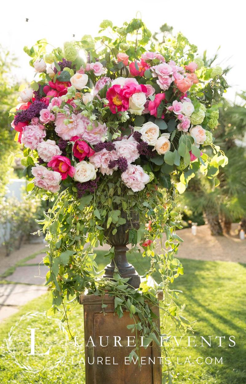 peonie-garden-rose-floral-arrangment2.jpg