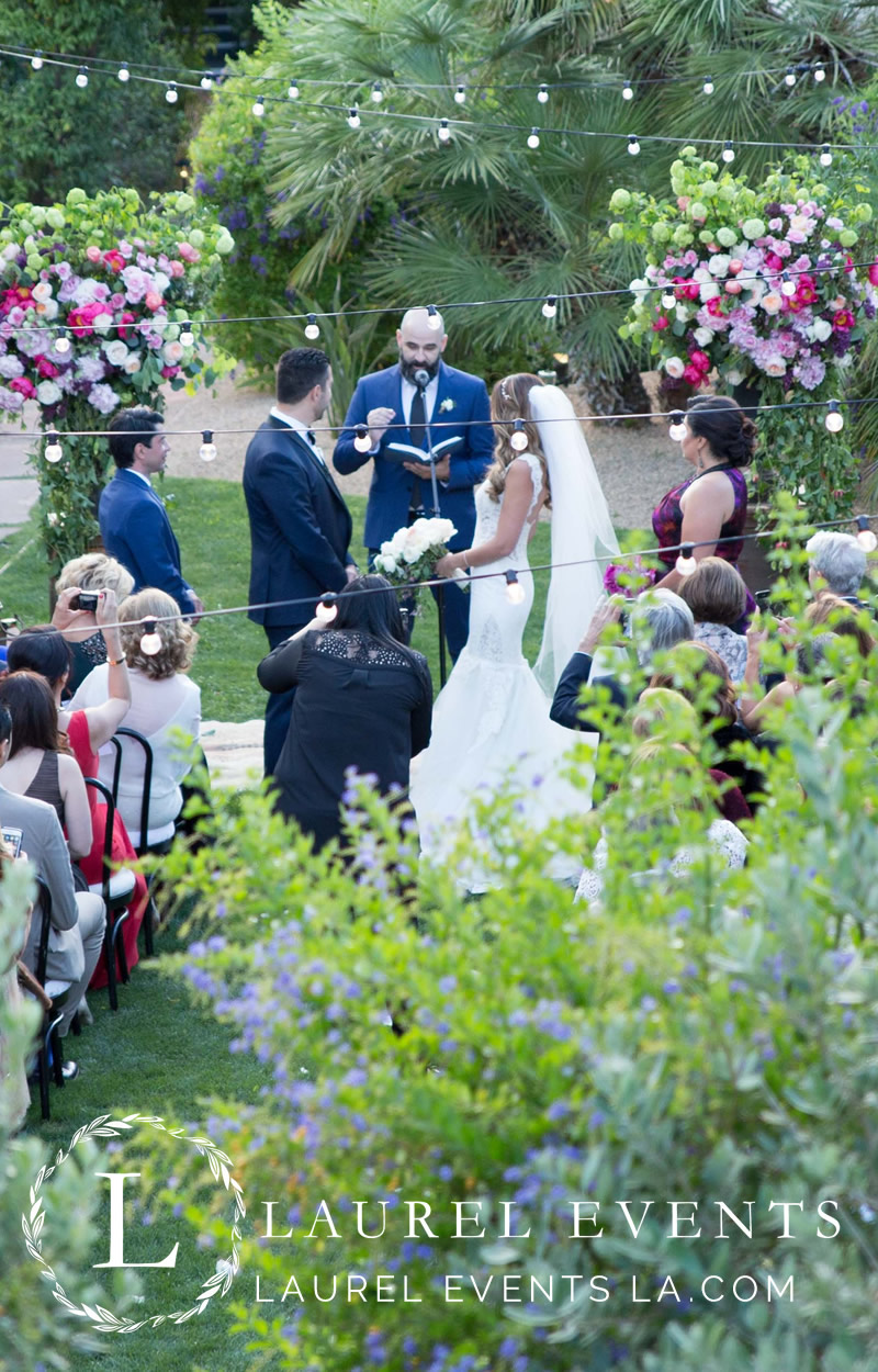 colony-palms-wedding-ceremony.jpg