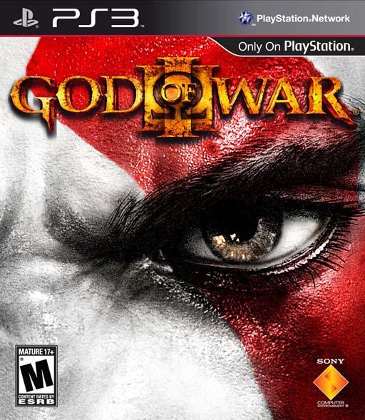 God_of_War_3_GOW3Cover.jpg