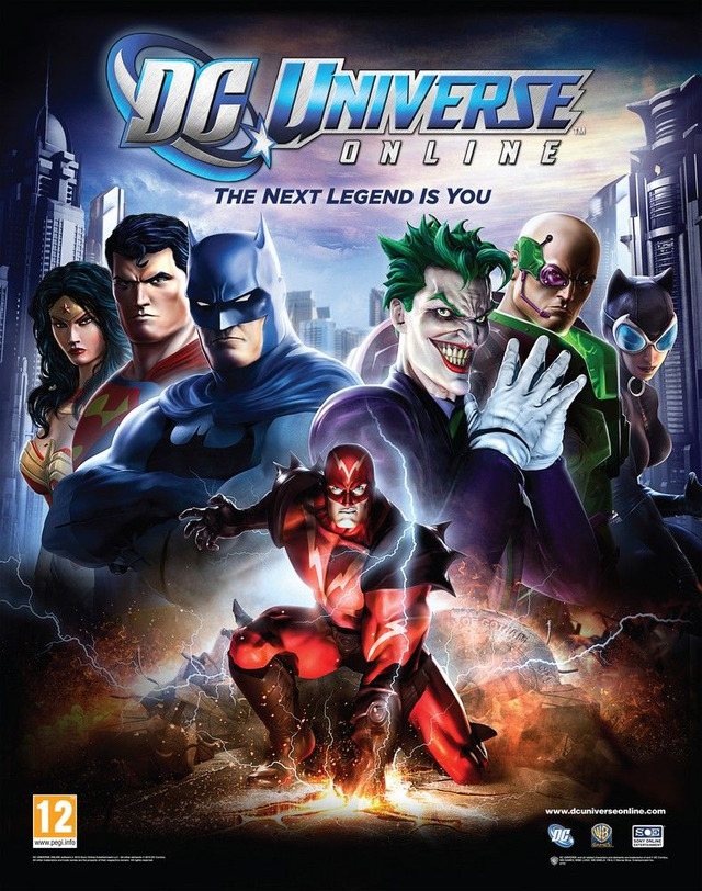 dc-universe-online-cover.jpg
