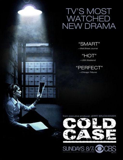 cold_case.jpg