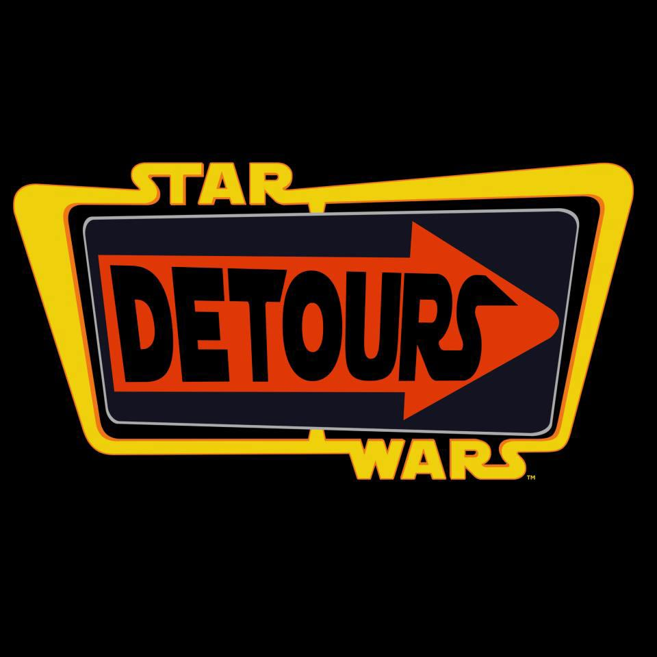 star-wars-detours.jpg