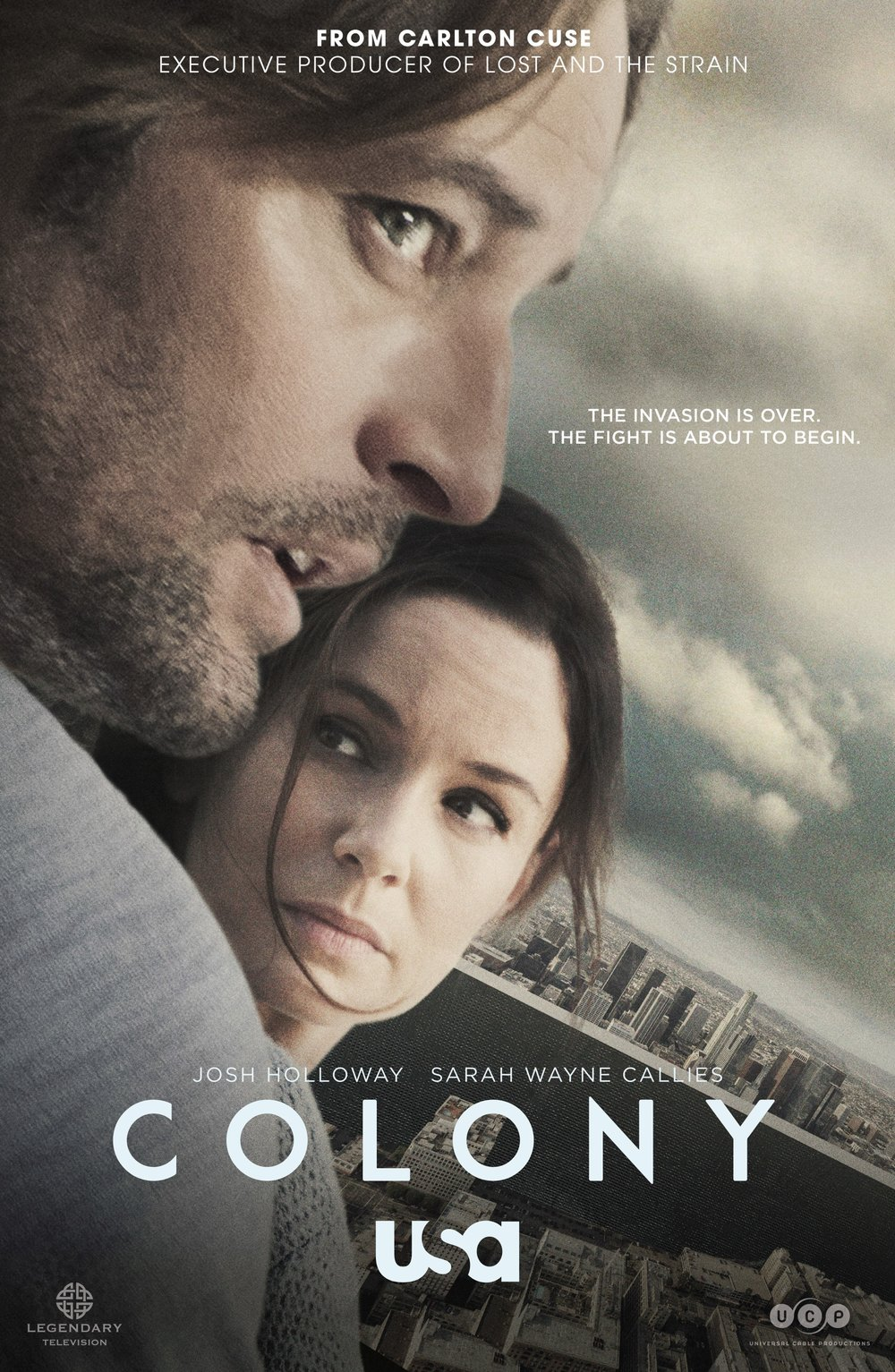 Colony_poster_goldposter_com_4.jpg