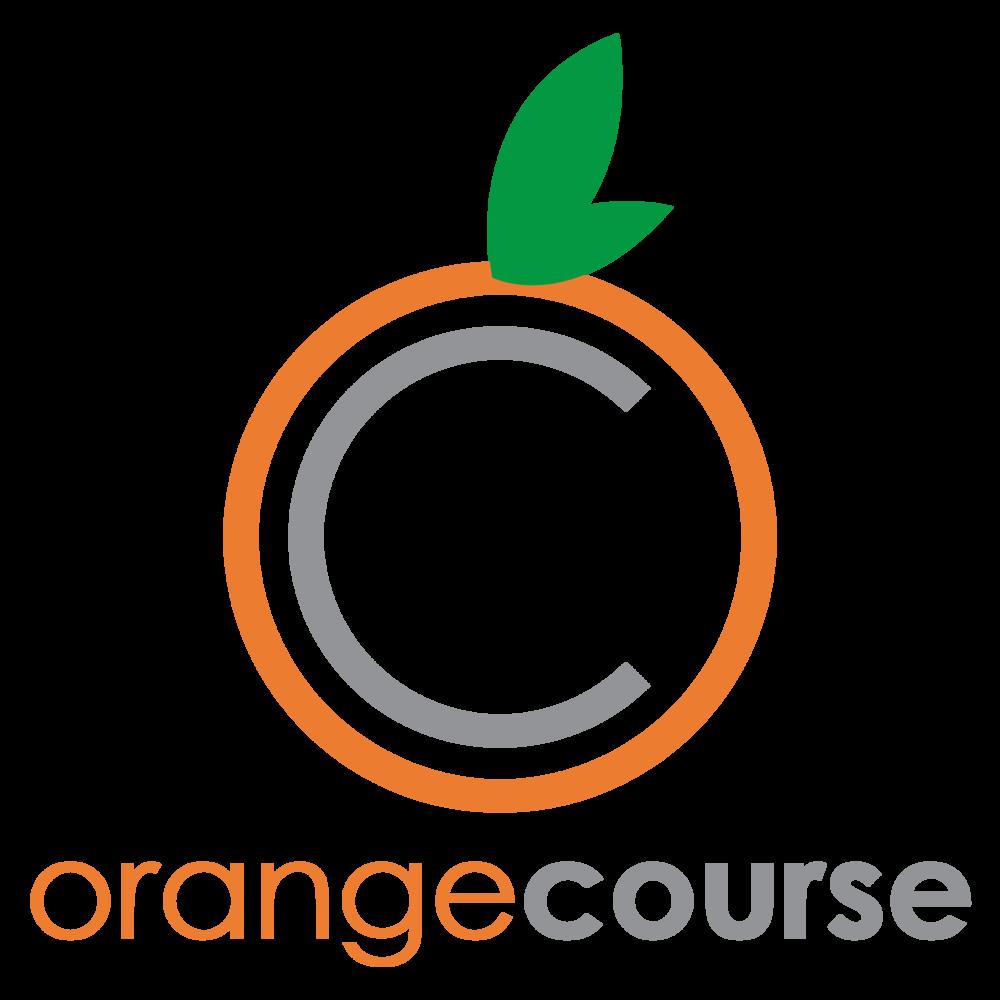 Orange Course