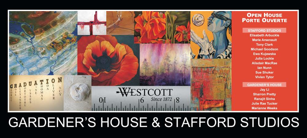 Satfford Gardeners Invite 2011.jpg