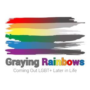 Graying Rainbows-1400.jpg