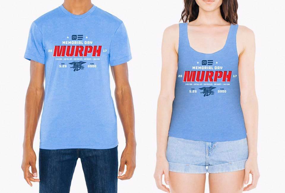 murphshirt