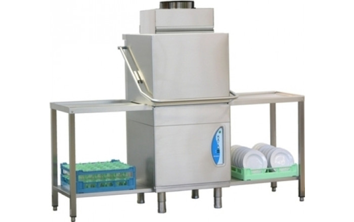 www.cookstore.ca-eurodib-images-eurodib-thumbs-20140526111641456-l305_cv_2009_zoom.jpg