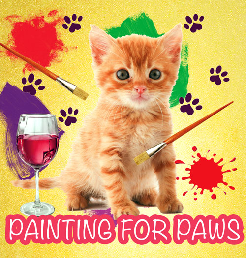 Painting for paws Logo.jpg