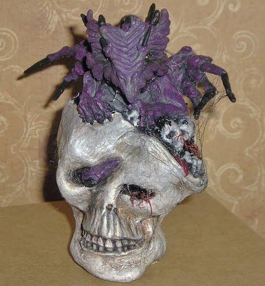 Skull Dragon.jpg