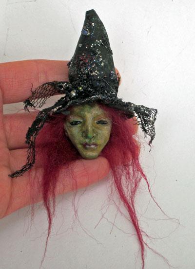 witch 1.jpg