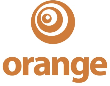 New-Orange-Logo.jpg