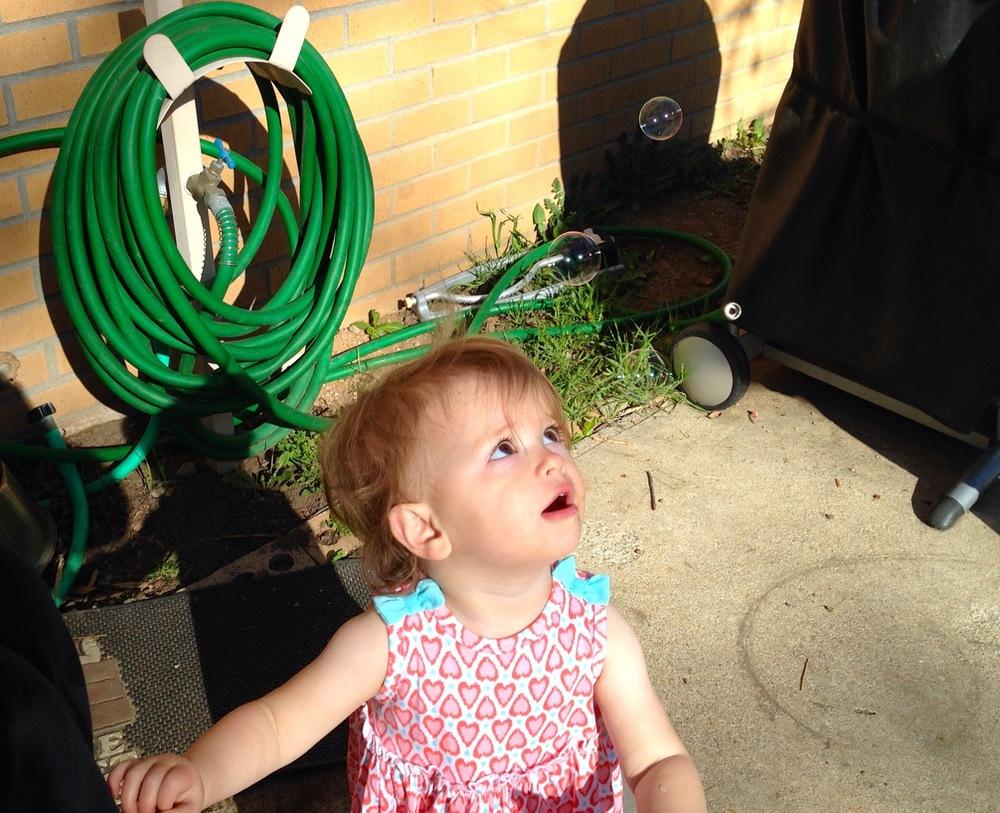 Eliot Easter bubble 3.jpg