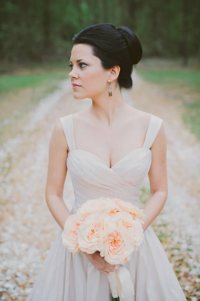 Bridal Photo 1.jpg