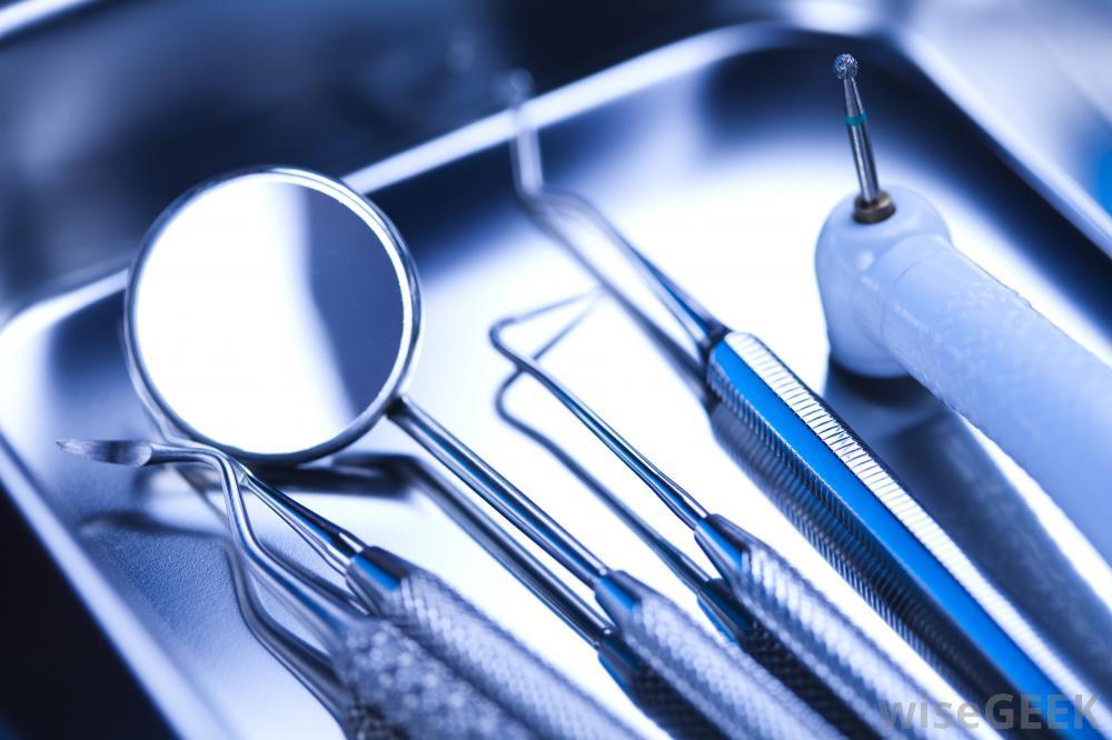 dental education center wildwood dental