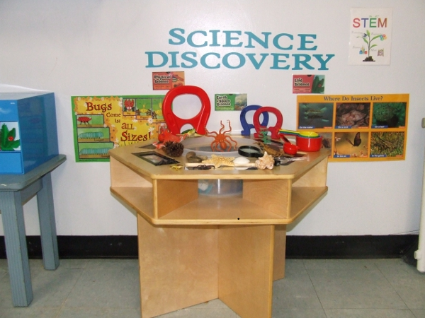 New Science Table.JPG
