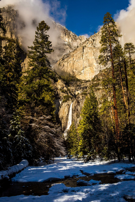 Yosemite_Falls-1948.JPG