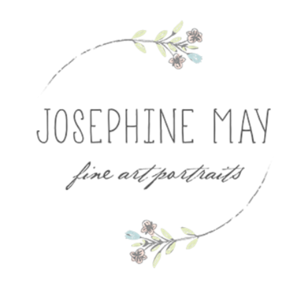 Josephine May Photography