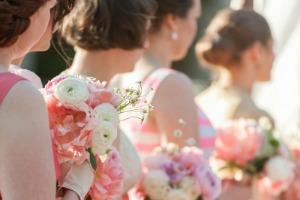 Blush Pink 1.jpg