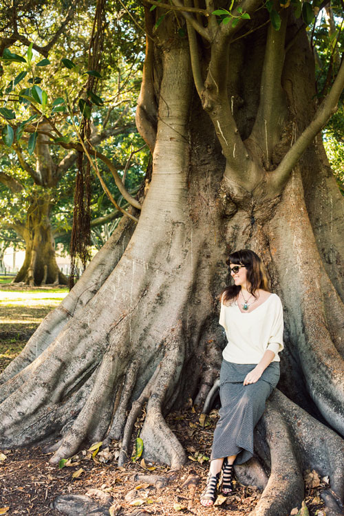 KimMance_Australia-tree.jpg