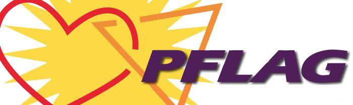 pflag_header.jpg