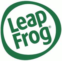LeapFrogLogo.png