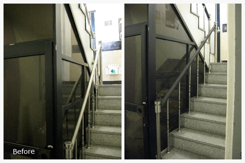handrail.4.jpg