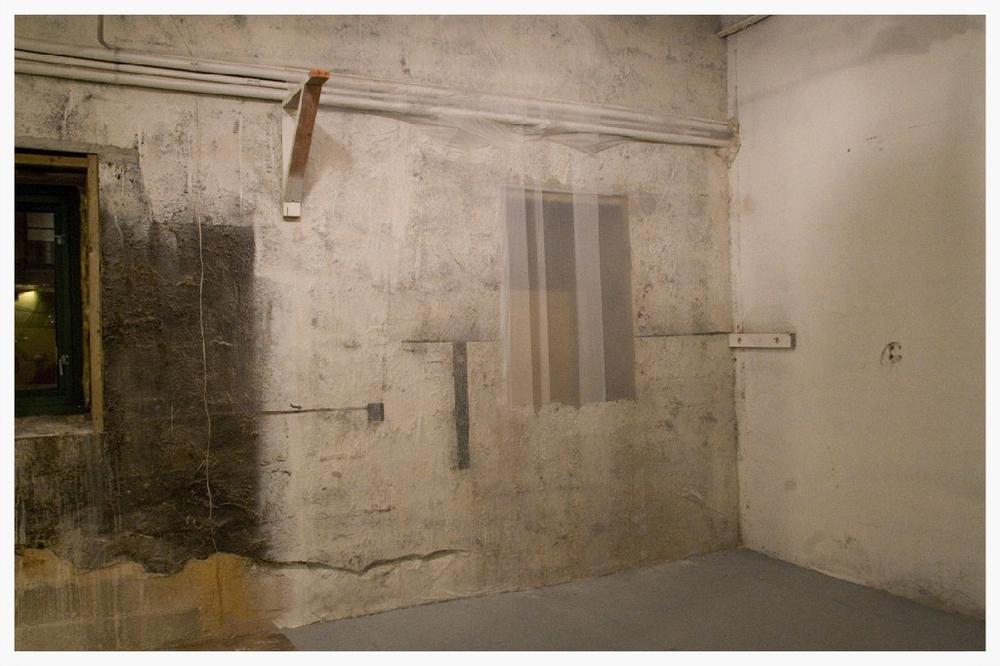 wallcovering.1_km8i.jpg