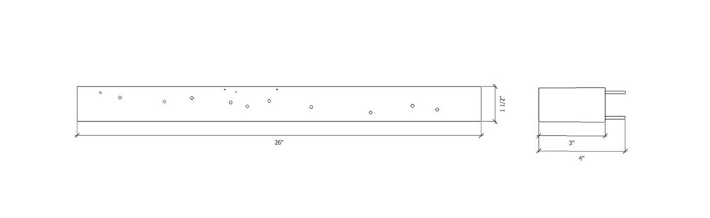 Stars in Line- LD.jpg